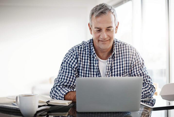 recruiting using technology